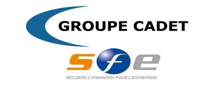 FORMATIONS EN LIGNE - SFE Groupe-Cadet